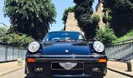 Porsche 930 Turbo 3.3 S
